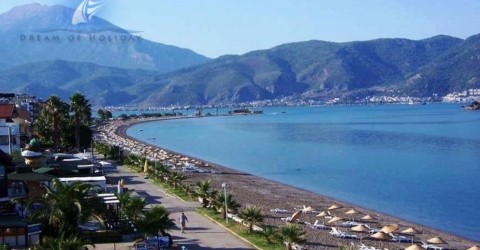 Holiday_in_calis_fethiye