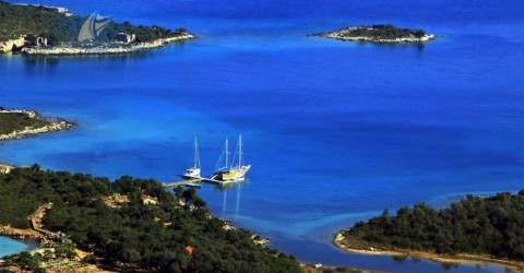Mugla Turkey
