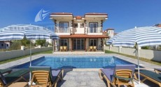 Rental_Villa_in_Dalyan.jpg