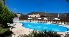 apartments in marmaris