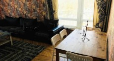 Ankara Vacation Rentals
