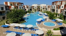 Apartment for rent in Bodrum