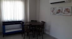 Vacation Apartment in Ovacik