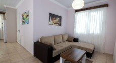Vacation Rentals in Marmaris