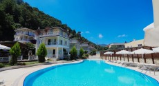 Miete Apartment in Marmaris