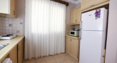 Marmaris Apartments
